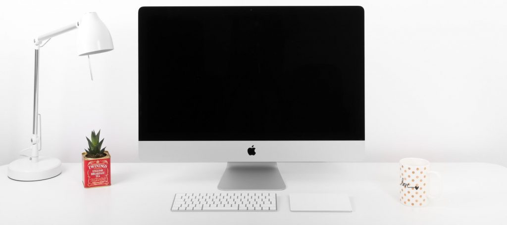 ремонт компьютеров нижний новгород